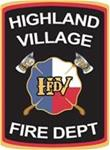 Highland Village New Patch 120720 BD_thumb_thumb_thumb_thumb.jpg