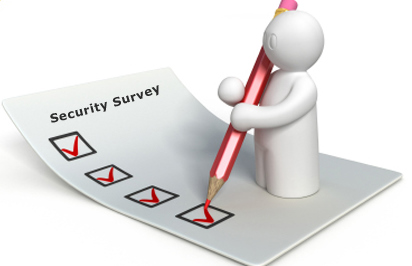 security-survey.jpg