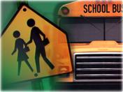 school-bus-crosswalk-sign_thumb.jpg