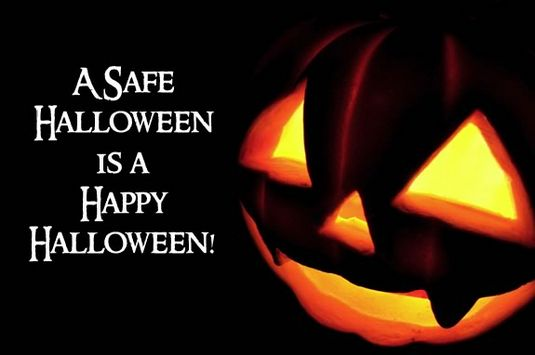halloween_safety.jpg