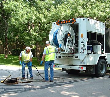 Utility Rate Increase2