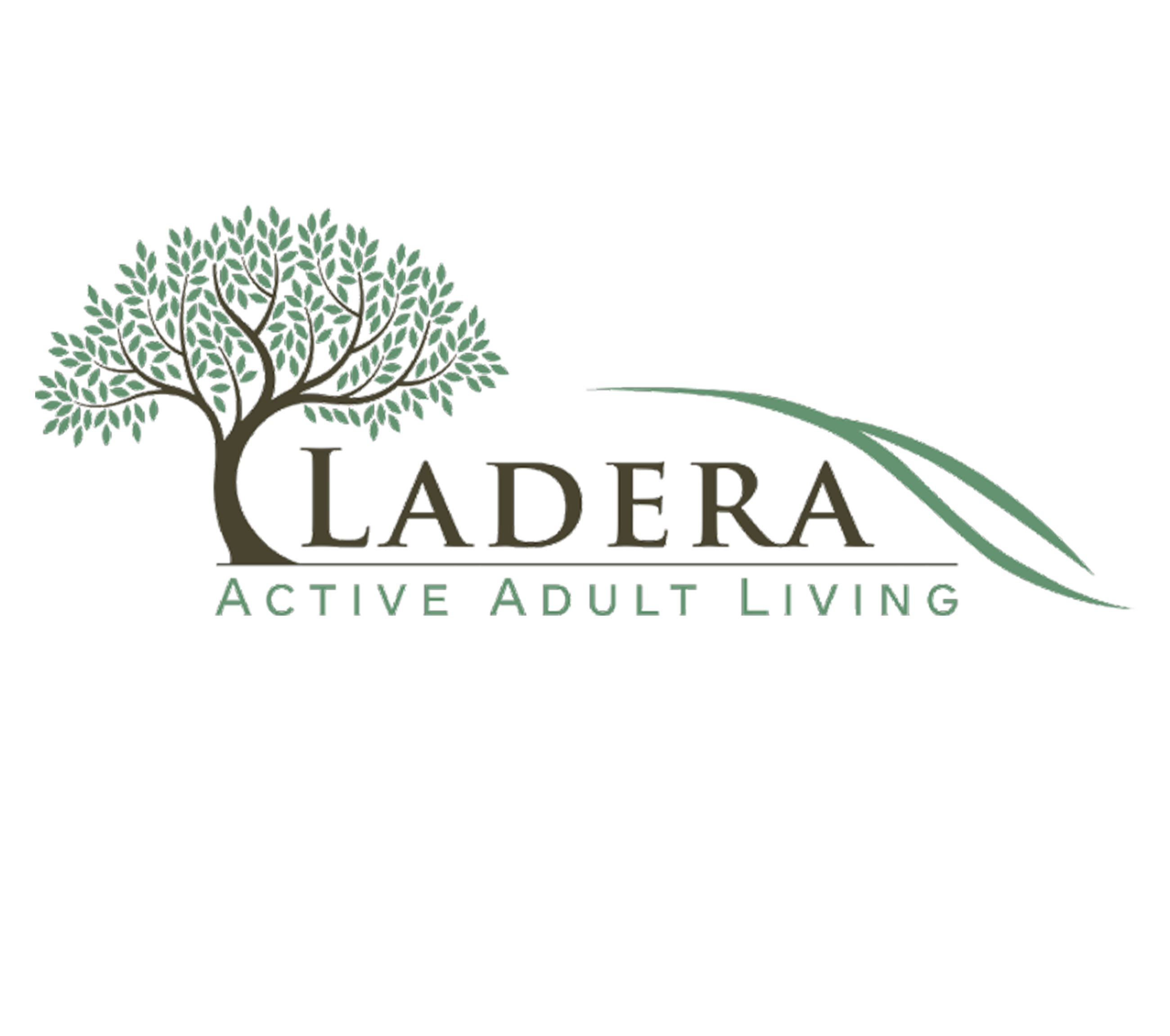 Ladera Highland Village Logo