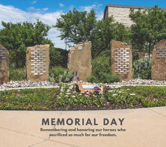 Memorial_Day_NewsFlash